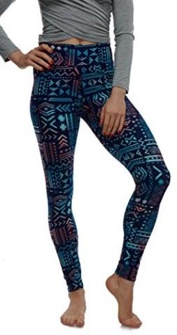 leggings2 (2)