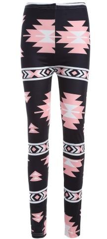 leggings3 (2)