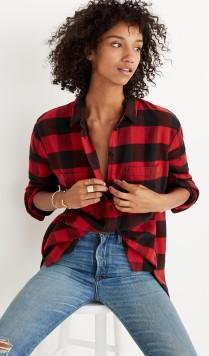 madewellshirt (2)