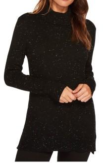 sweater2 (3)