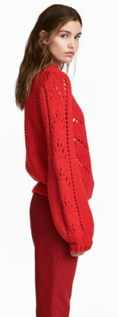 h&msweater (2)