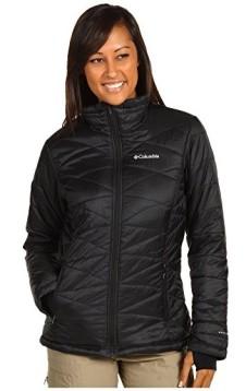 jacket (2)