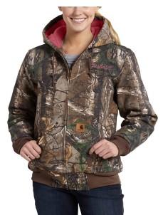 jacket1 (2)