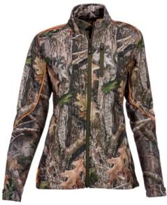 jacket3 (2)