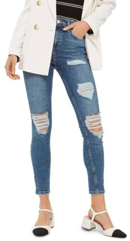 jeans1 (2)