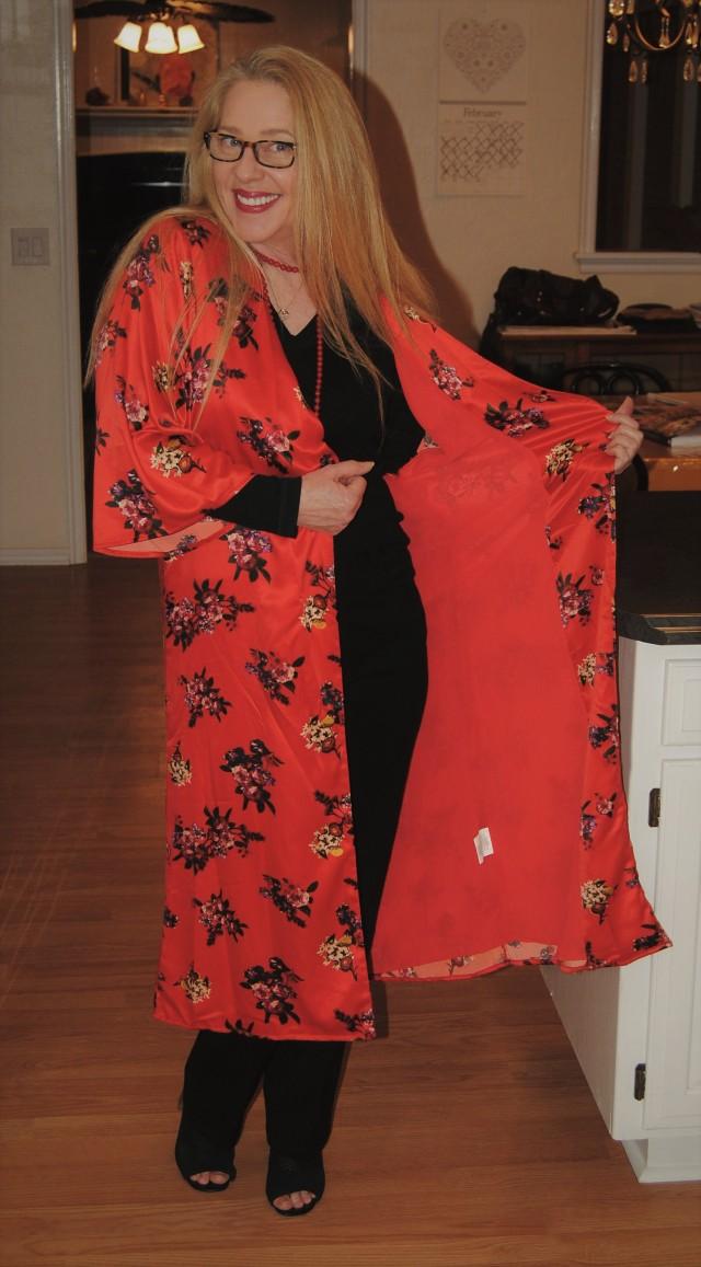 kimono1 (2)