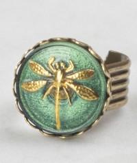 ring1 (2)