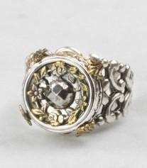 ring2 (2)