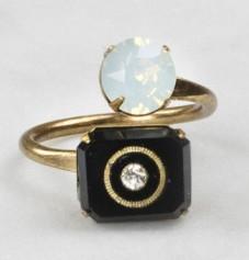 ring3 (2)