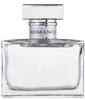 romance (2)