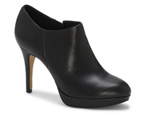 shoe1 (2)
