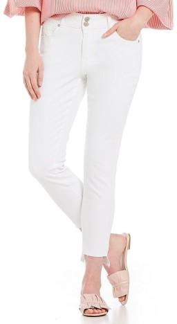 whitepants (2)