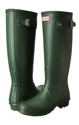 boot (2)