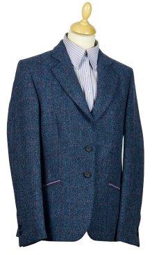 catherine-jacket