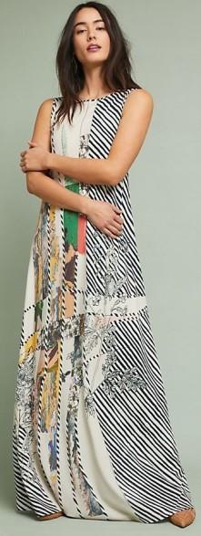 dress1 (3)