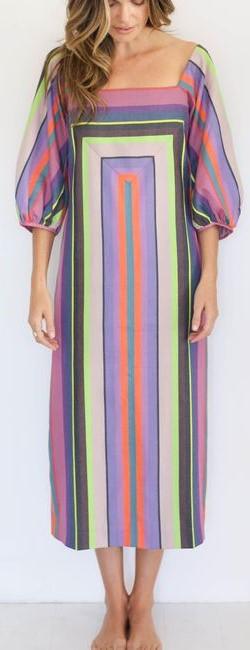 dress6 (2)