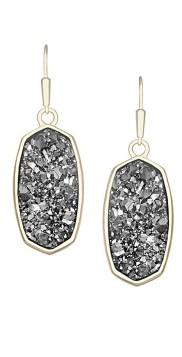 earring (2)