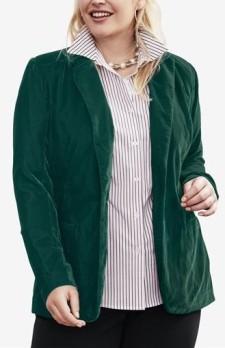 jacket4 (2)