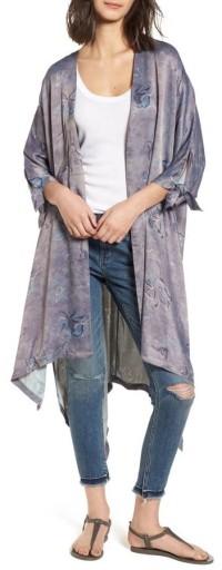 kimon4 (2)