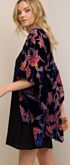 kimono2 (2)