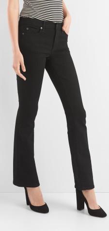 pants (2)