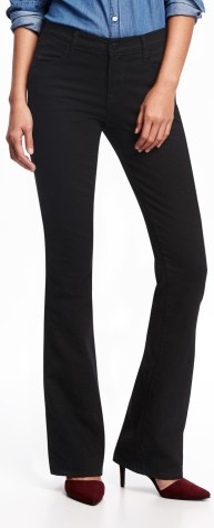 pants2 (2)