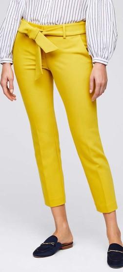 pants3 (2)
