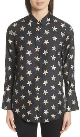 starshirt (2)
