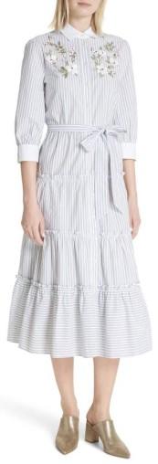 dress5 (2)