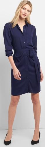 dress7 (2)