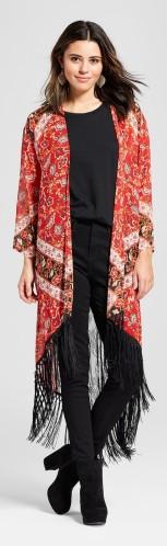 kimono3 (2)