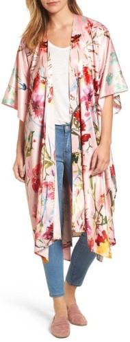 kimono4 (2)