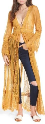 kimonoy (2)