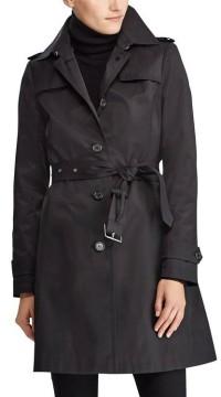 coat (2)