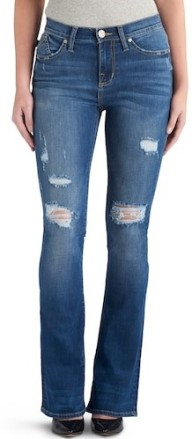 jeans (2)