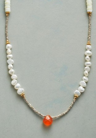 necklace1 (2)
