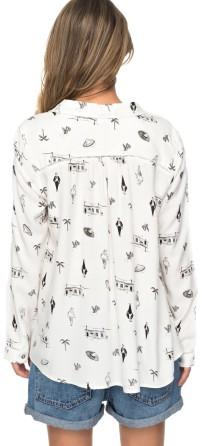 shirt2 (2)
