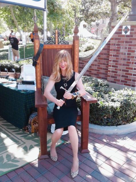 swordpic
