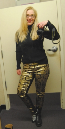 goldpants1