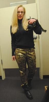 goldpants2