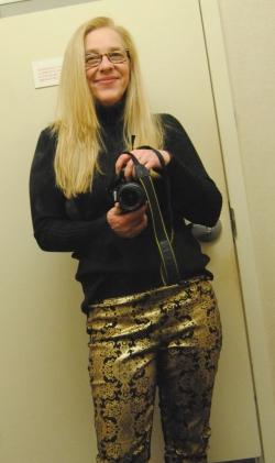goldpants3