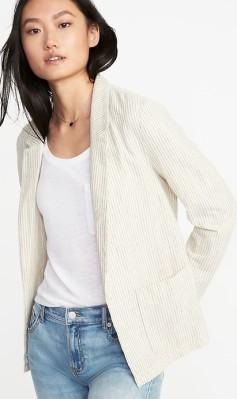 jacket2 (2)