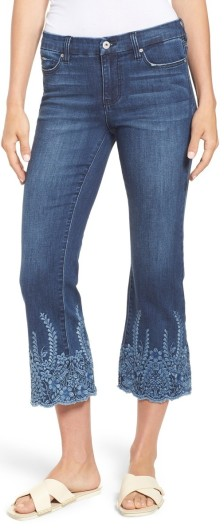 jeans2 (2)