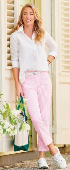 pants1 (2)