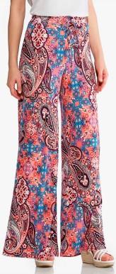 pants4 (2)