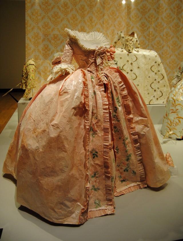 pinkdress (2)