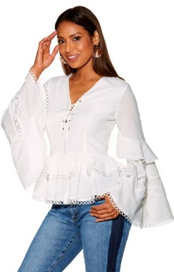 shirt1 (2)