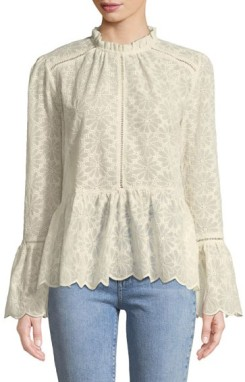 shirt3 (2)
