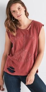 shirt4 (2)