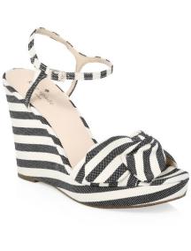 shoe (2)